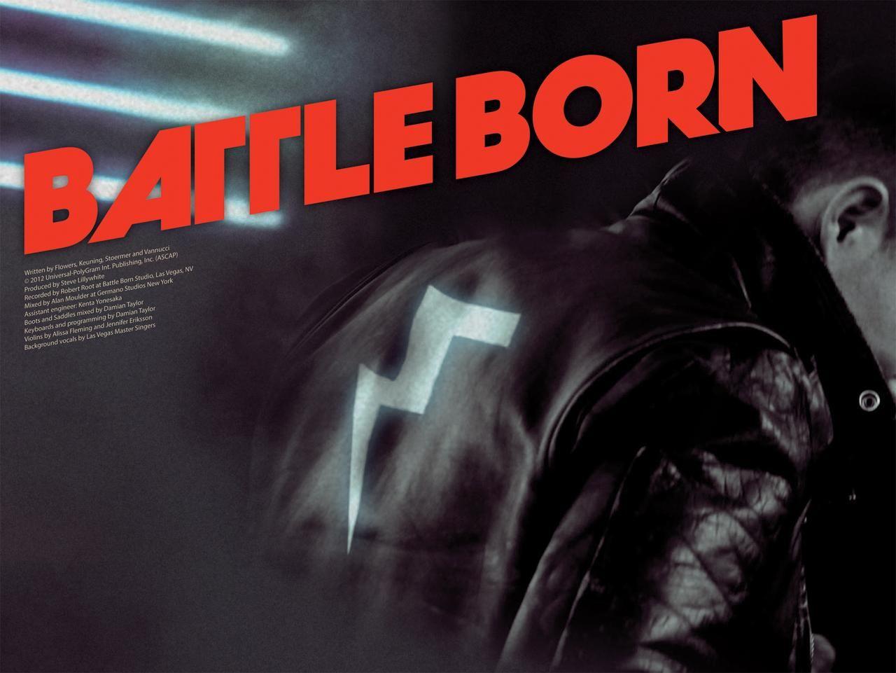 Leather jacket / 80's / Springsteen / American Teenager