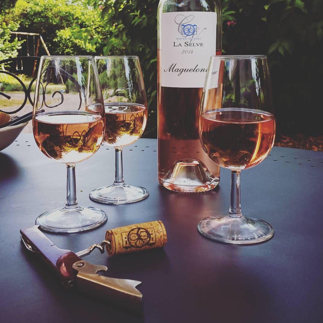 Comment Choisir Son Vin Vin Chateau Bouteille