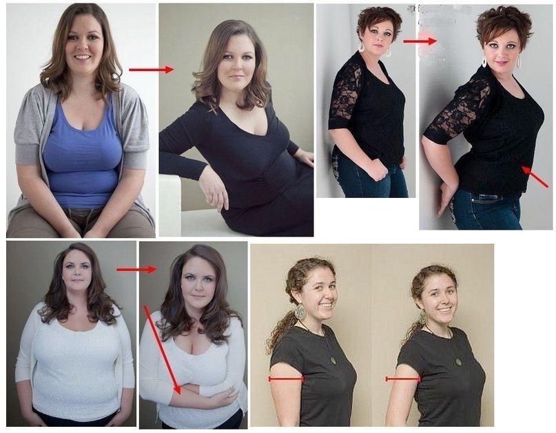 позы для фотосессии чтобы скрыть недостатки фигуры отличаются крепким