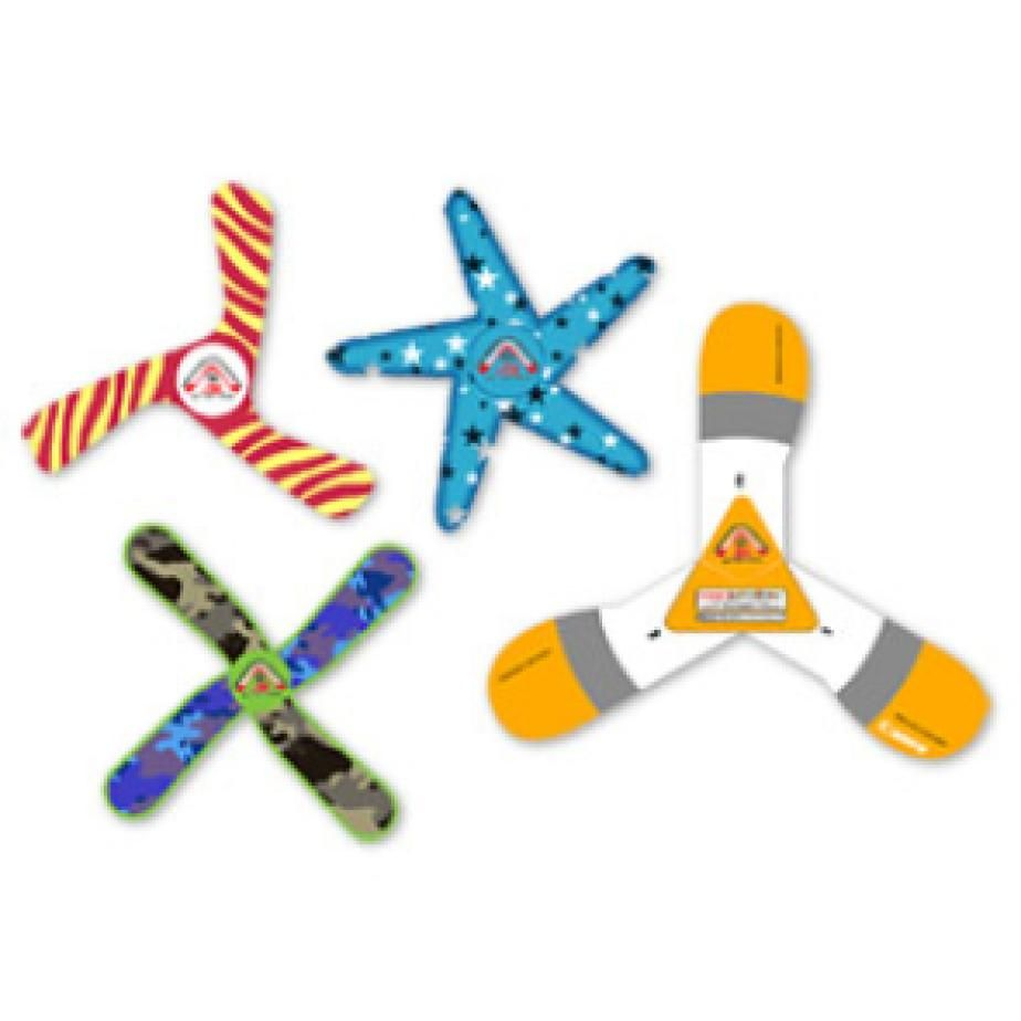 Boomerangtoyspaper craftorangeboomerang games and toys lots of patterns and instructions for all sorts of paper crafts toys science christmas stuff and lots more jeuxipadfo Images