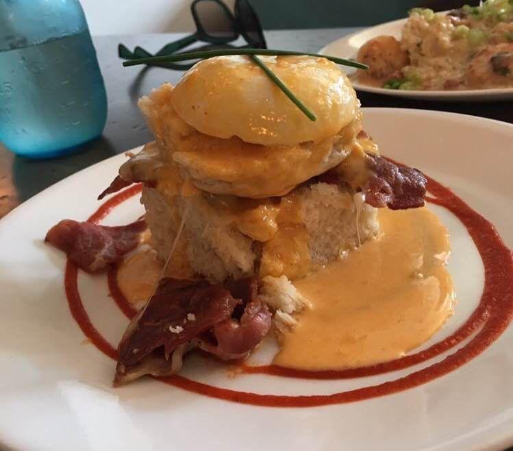 50 best things to eat in richmond virginia eat food
