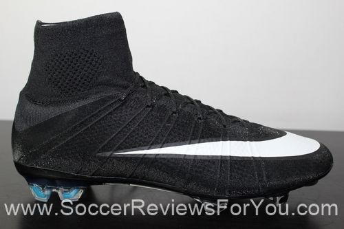 ... best price nike mercurial superfly 4 cr7 gala review soccer reviews for  you e609f 021a9 d24c59602a0