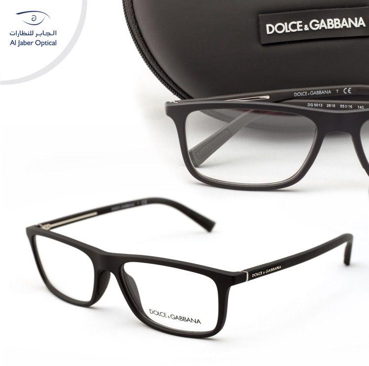You Ll Definitely Look Sharp In These Dolce Gabbana Frames ما رأيكم بهذه النظارات من دولتشي اند غابانا من م Dolce And Gabbana Sunglasses Square Sunglass