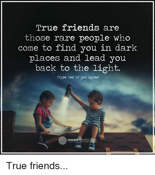 Via Awwmemes Com Friends Forever Quotes Unexpected Friendship Quotes True Friends