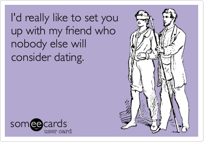 Ecards dating anniversary pictures