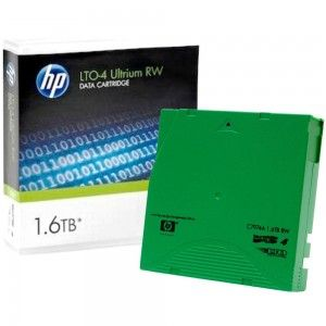 Do you know the #secret behind better business decisions? #HP #c7974A #lto #LTO #LTO_4 #Backup_tapes