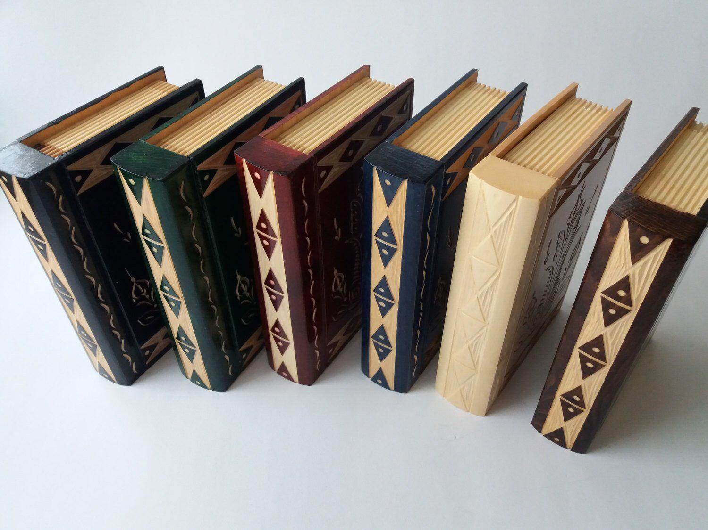 Bighuge secretmagicmystoryhandcarved woodenmagic puzzle