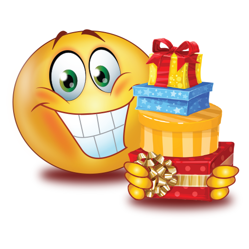 Feliz Cumple Carito Hermosa Te Deseo Toda La Dicha Y Bendiciones En Este Y Todos Los Dias De Tu Eterna Vida In 2021 Emoji Gifts Happy Birthday Emoji Funny Emoji
