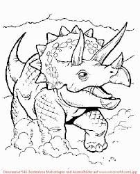 Bildergebnis Fur Mandala Dinosaurier Zum Ausdrucken Malvorlage Dinosaurier Malvorlagen Tiere Ausmalbilder