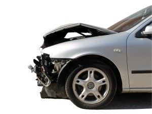 Auto Accidents Can Unexpectedly Change Your Life At The Law Firm Of Jason R Smith We Know That Your Life Could Cha Car Accident Lawyer Car Accident Accident