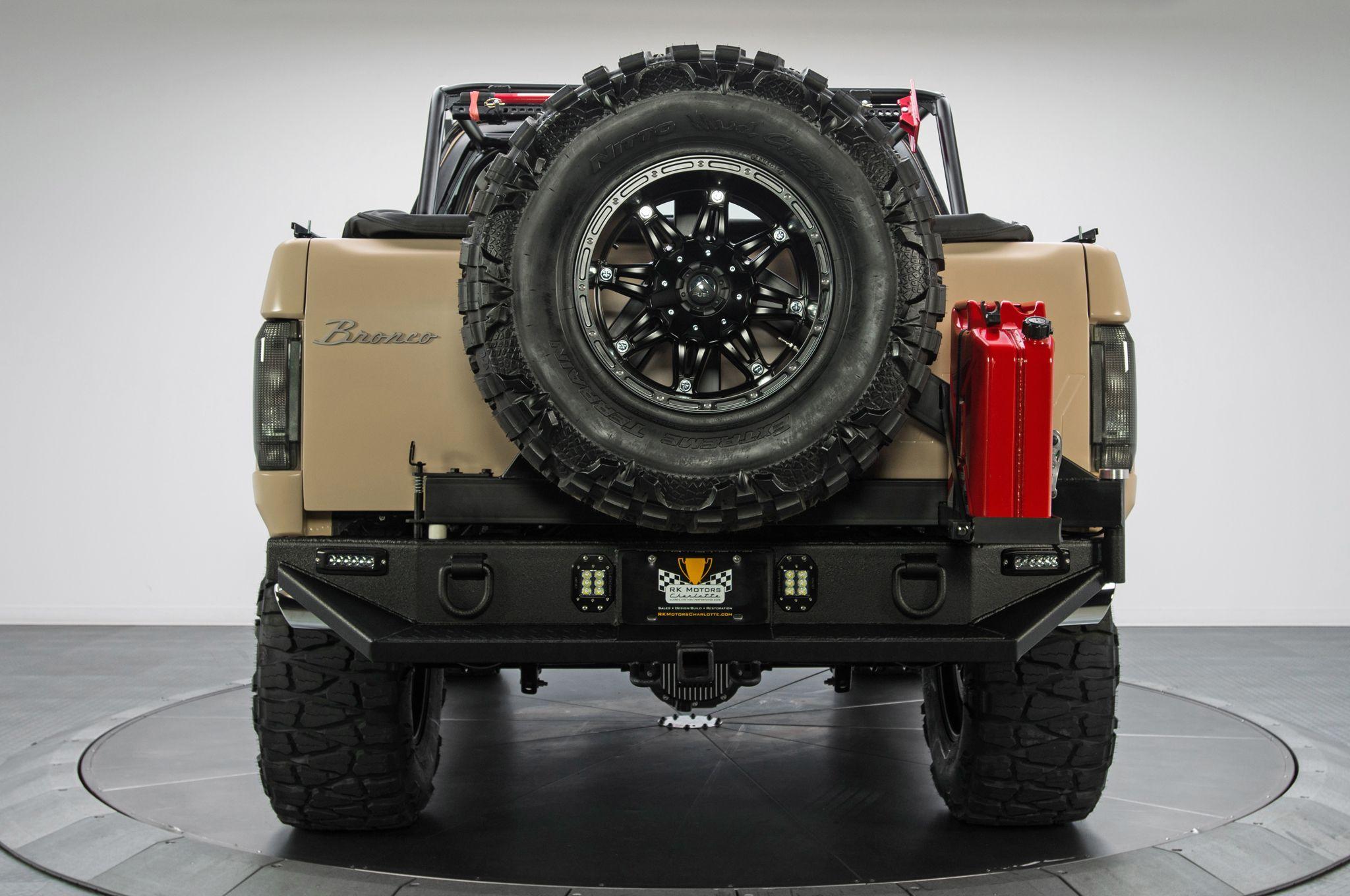Https Www Google Com Blank Html Ford Bronco Bronco Chevy Trucks