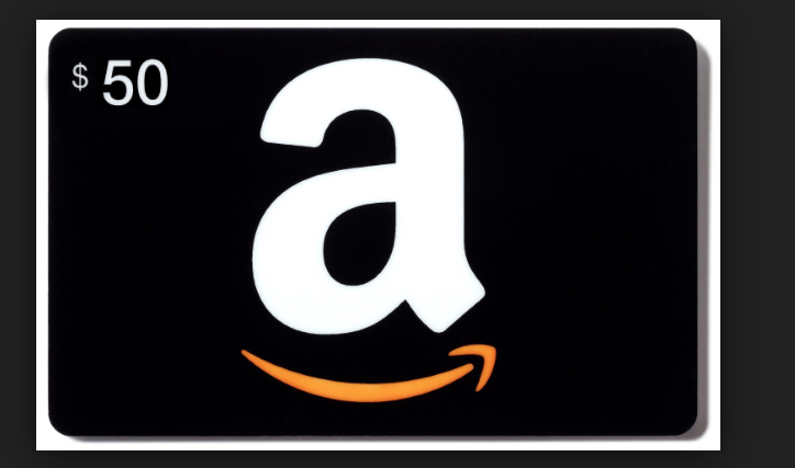 Staples Triple Dip Savings And 50 Amazon Gift Card Giveaway Finding Sanity In Our Crazy Life Amazon Gift Cards Amazon Gift Card Free Gift Card Giveaway