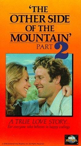 Download The Other Side of the Mountain: Part II Full-Movie Free