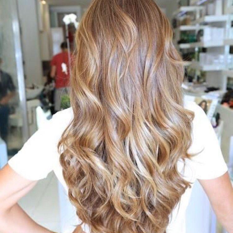 Pin En Hair Colours