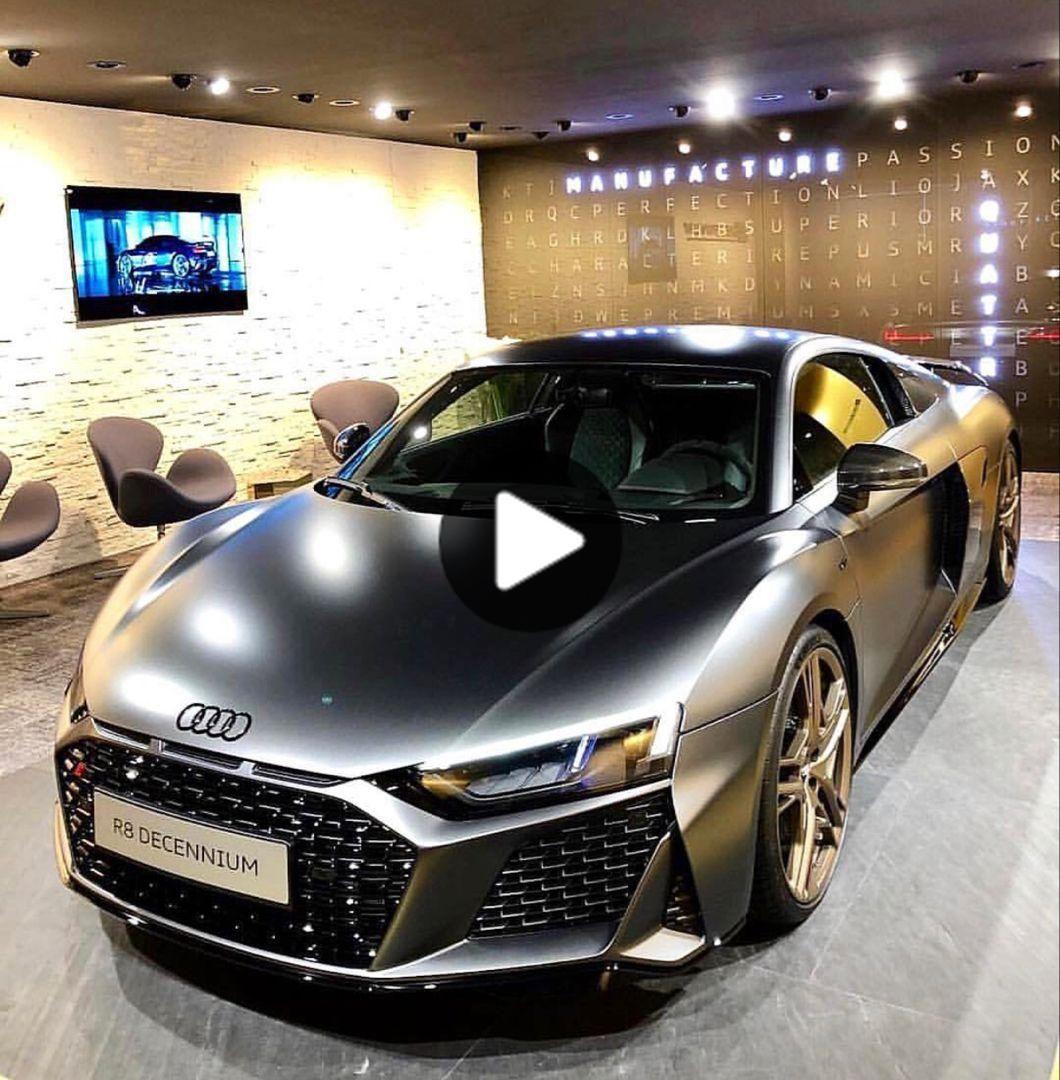 Pin By Art Jones On Luxury Cars In 2020 Top 10 Luxury Cars Top Luxury Cars Audi Cars