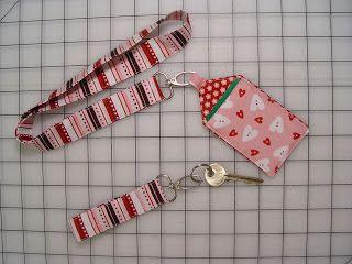 Sunflower Happiness Neck Lanyard With Card Holder And Key Fob Diy Lanyard Fabric Lanyard Badge Holders Diy