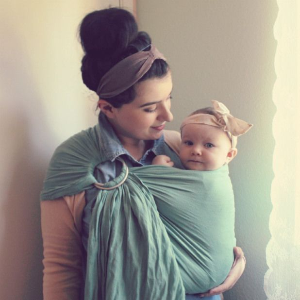 Baby Carrier Reviews Babywearing Love Pinterest Baby Baby