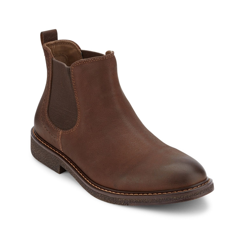Dockers Stanwell Men's Chelsea Boots Chelsea boots men
