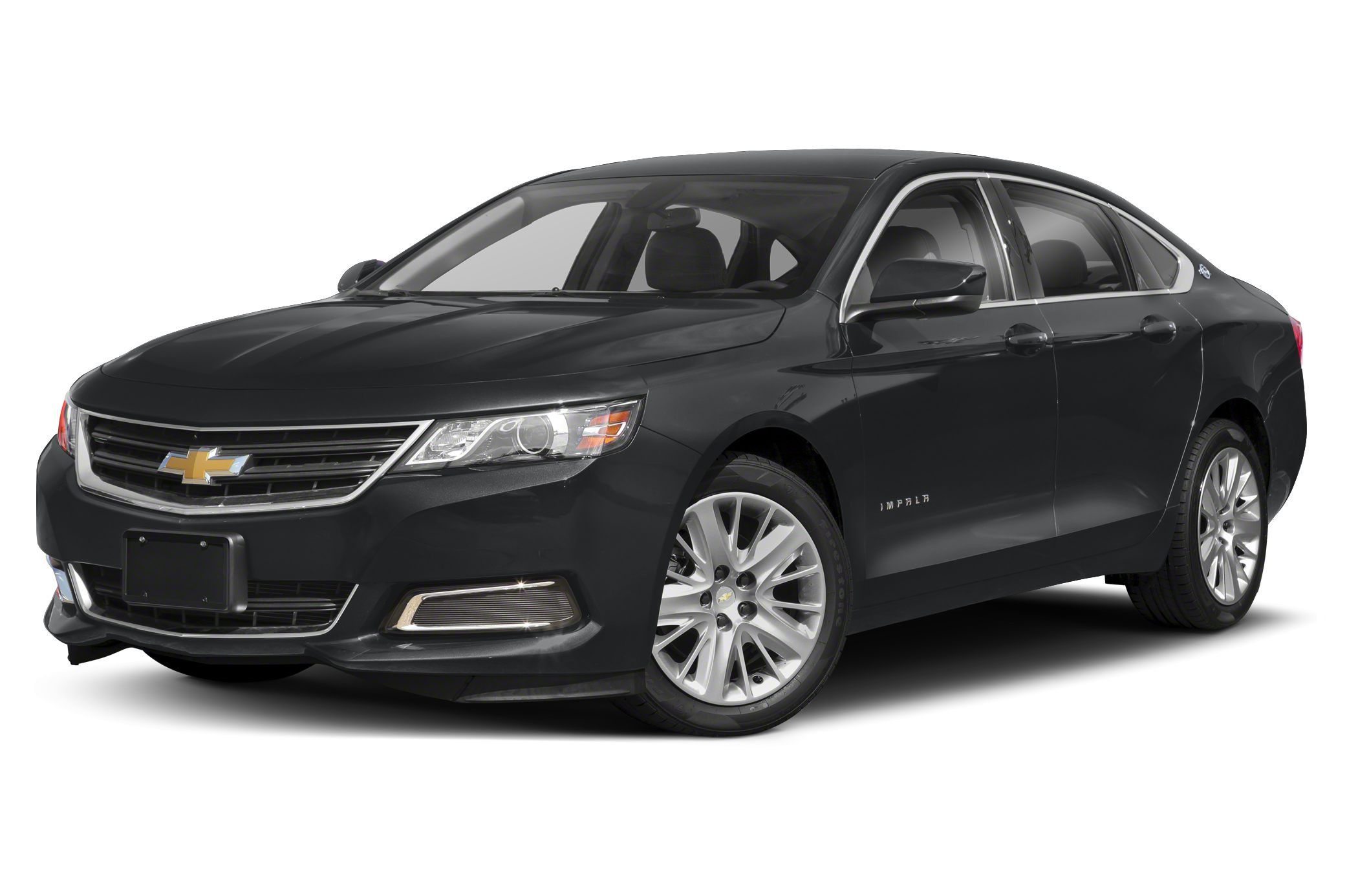 Pin On My Brand New Impala