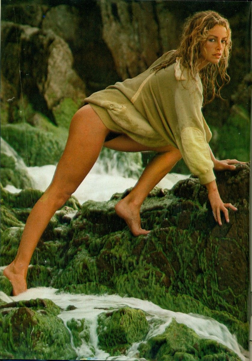 Sydne Rome Nude Photos 54