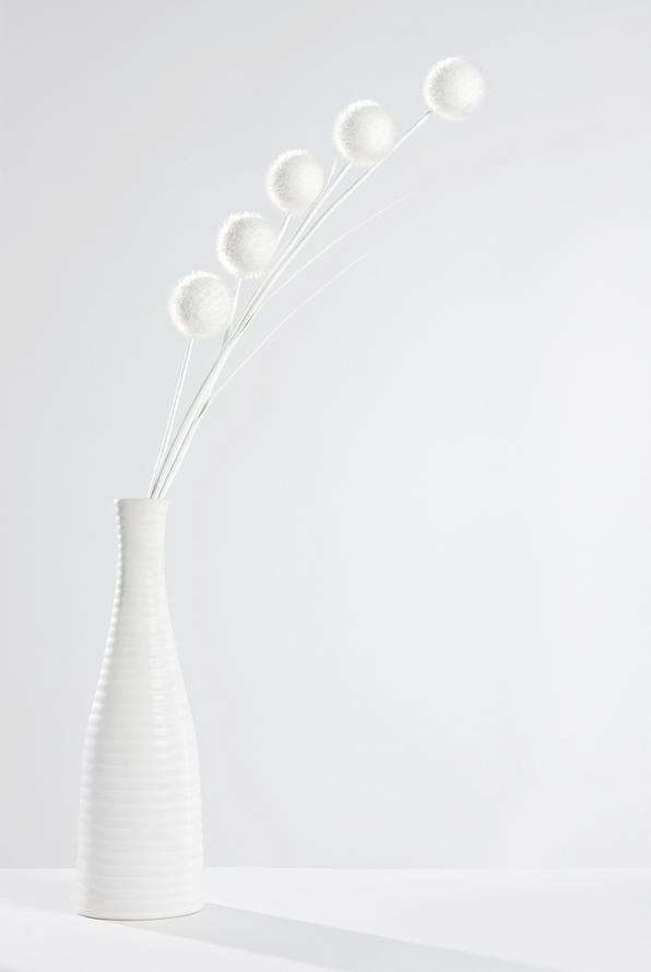 Pin By Ksyusha On A Whiter Shade Of Pale Shades Of White Pure White White Magic