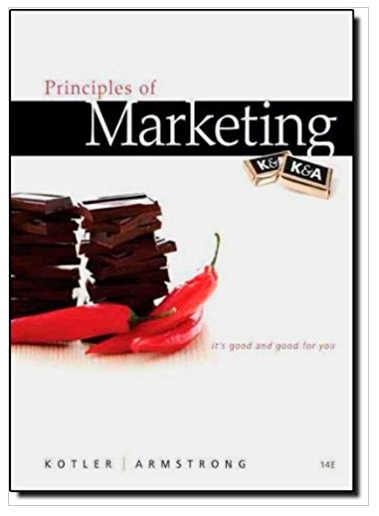 Principles Of Marketing 14th Edition Philip Kotler Solutions Best Essay Writing Service Marketing Principles