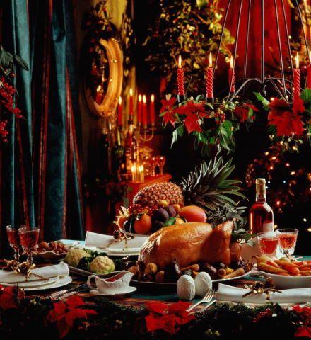 Домашние салаты к празднику мужчин