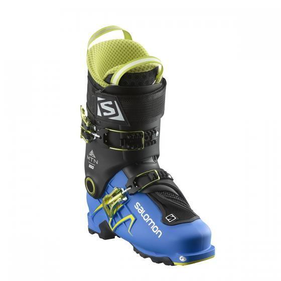 Épinglé par Ben Benny. sur Ski | Ski, Ski alpin, Bottes