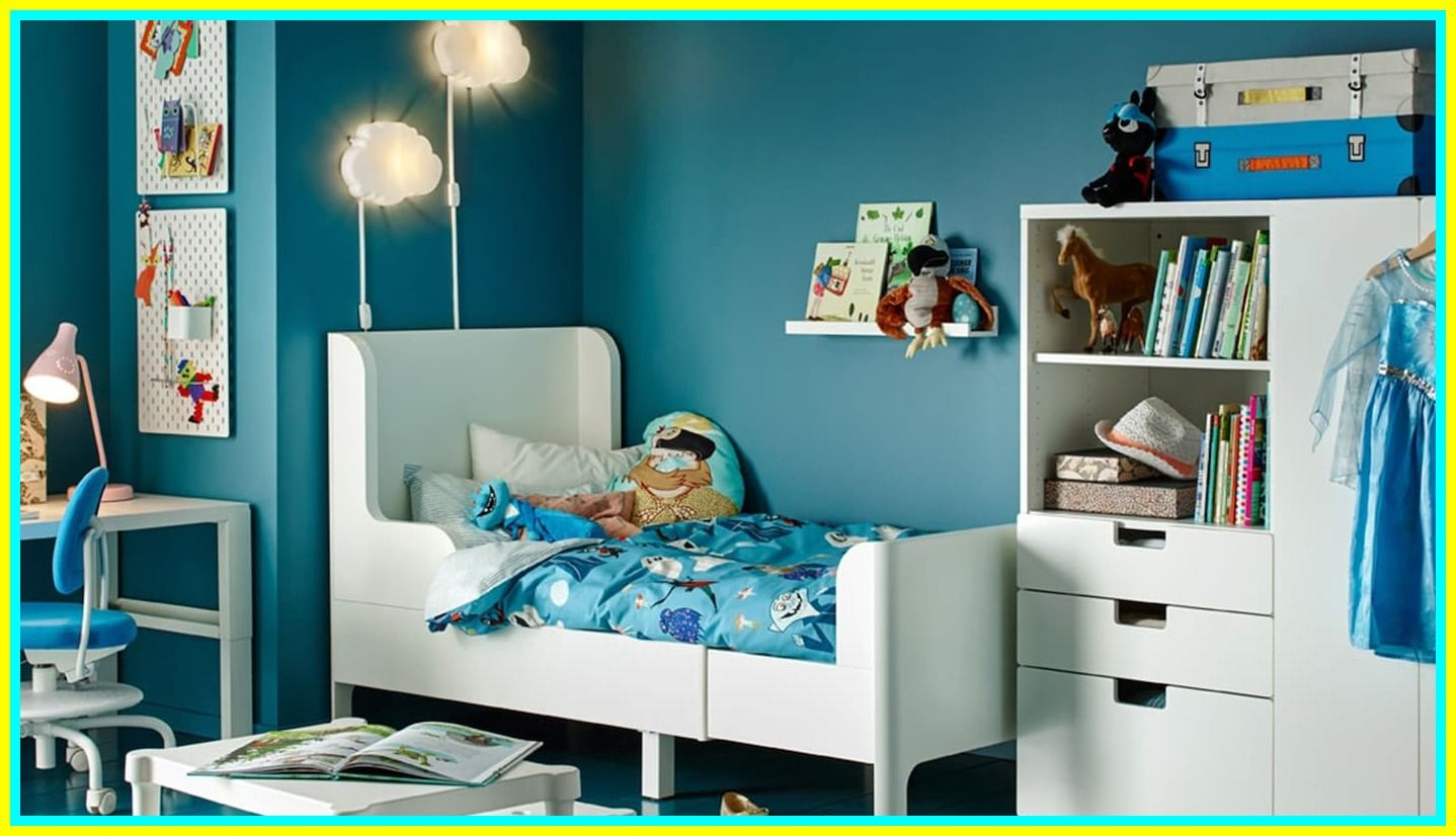 65 reference of kids Organization child room in 2020 ... on Bedroom Reference  id=27662