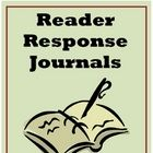 This file contains over 100 reader response prompts organized into sections for different comprehension strategies and text elements so you can mat...