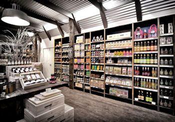 Gourmet Food Hampers by Dick Smith Foods Australia