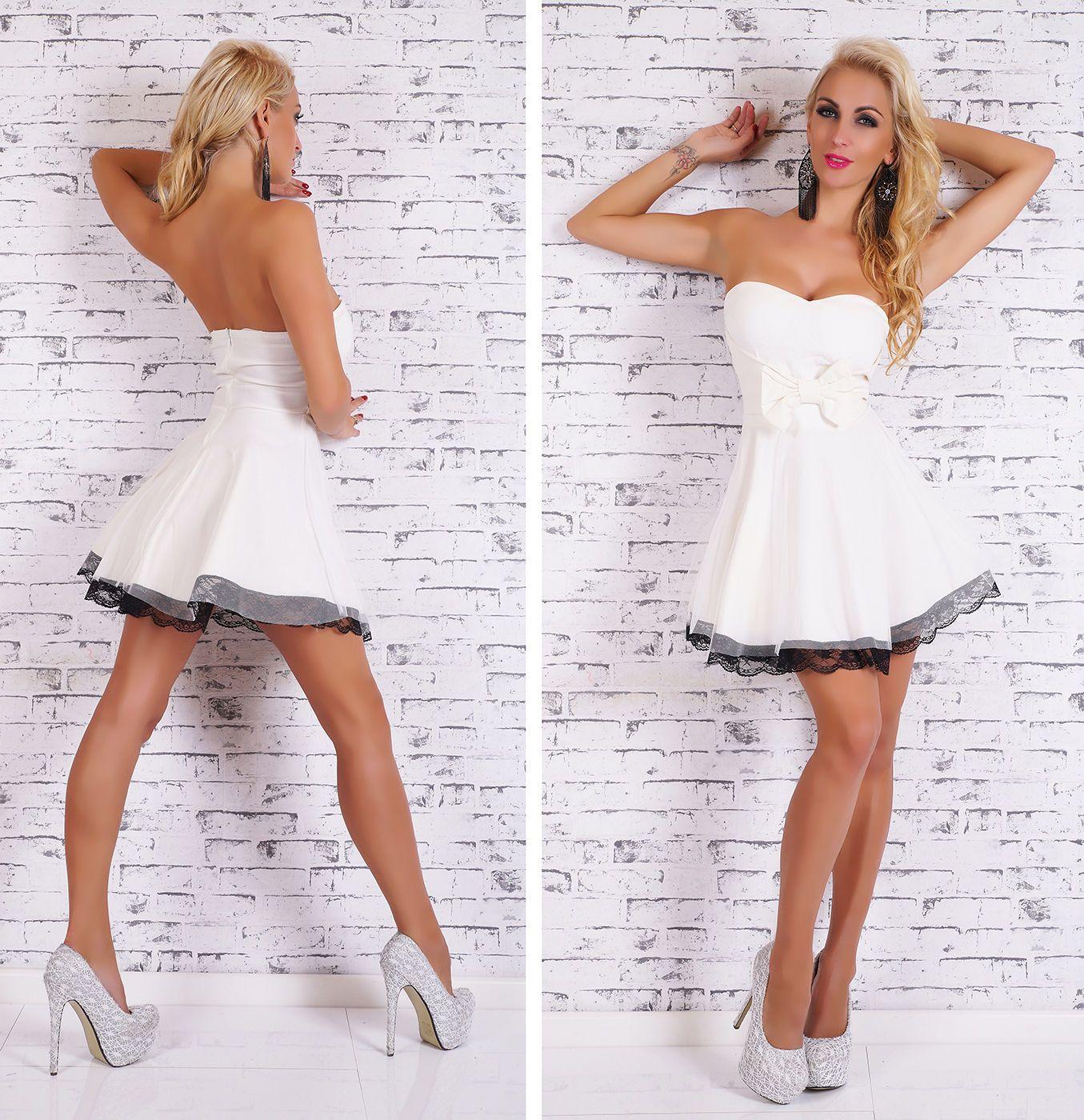eBay Petticoat