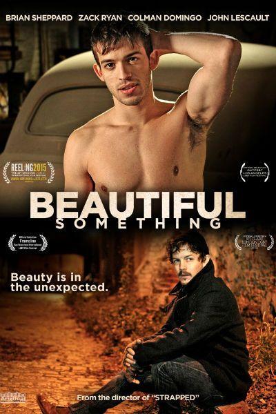 Director: Joseph Graham Writer: Joseph Graham Stars: Brian Sheppard, Zack Ryan…