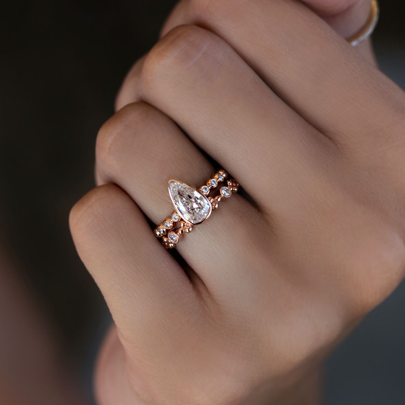 13++ Types of wedding rings and their meaning info
