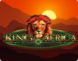#King of #Africa #Slot Machine Review - Play Free Game Online Enjoy the world…