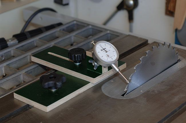 table saw belt align - Google 검색
