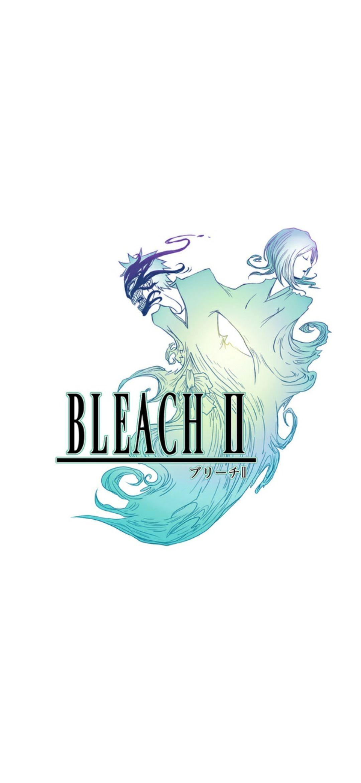 Bleach [1080x2340] Papel de parede de fundo, Papel de