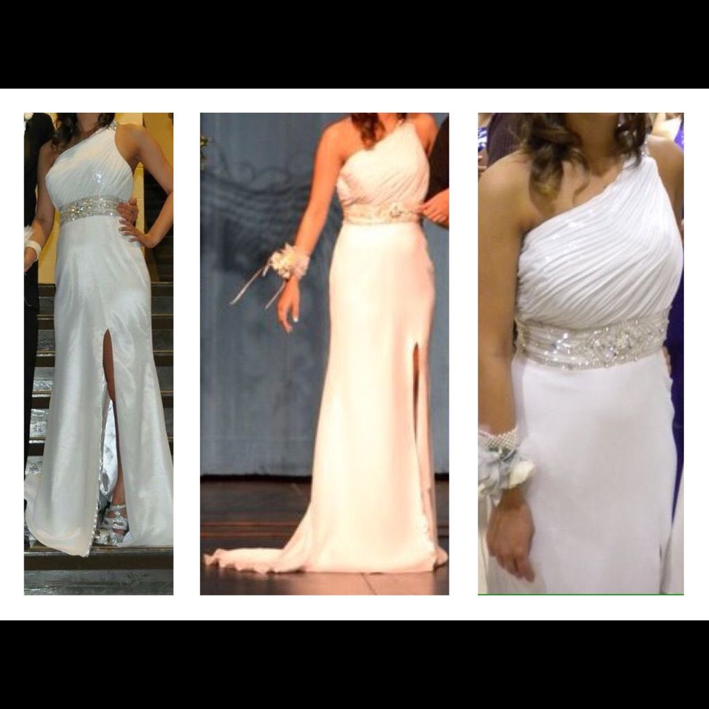 Prom dress size products pinterest products