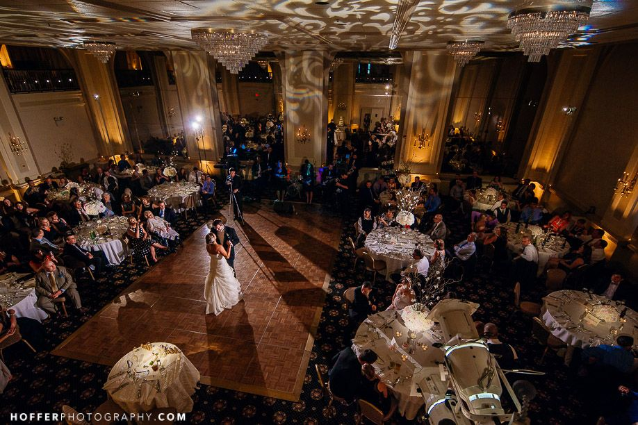 Hotel Bethlehem Wedding - Google Search