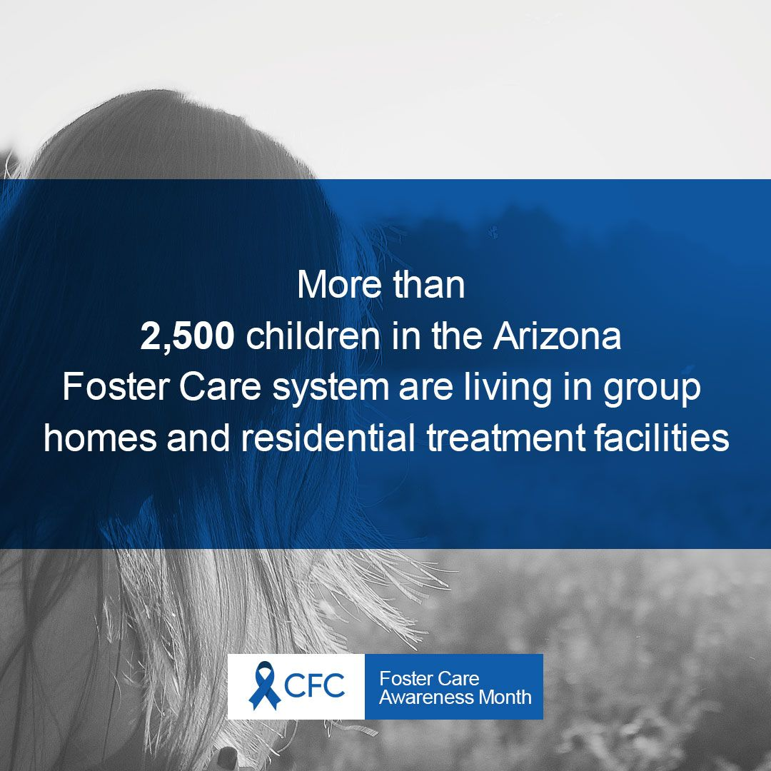 About Foster Care Foster care, Foster care system