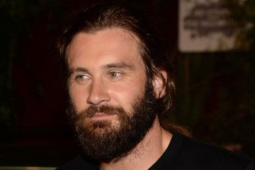 Clive Standen  Love him on the Vikings