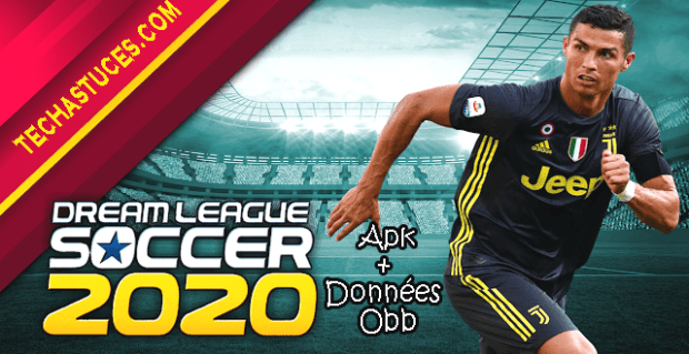 Telecharger Dream League Soccer 2020 Mod Apk Obb Telecharger Dream League Soccer 2020 Mod Apk Obb Game Download Free Free Pc Games Download Player Download