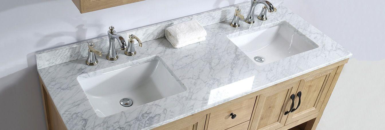 Bathroom Sinks At Menards Pictures Of, Menards Bathroom Sinks