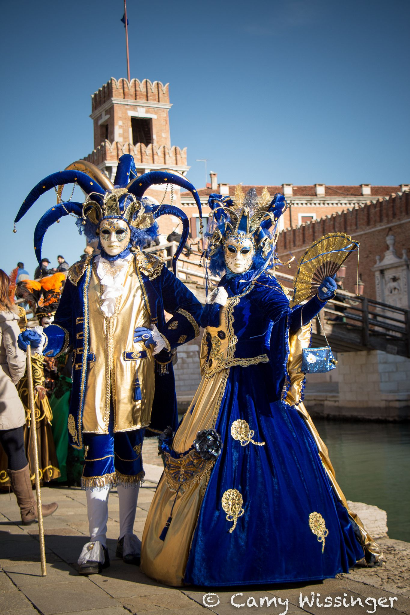 carnevale di venezia | Venice carnival costumes, Carnival ...
