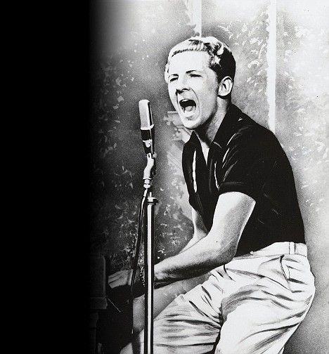 Best 25 Jerry Lee Lewis Ideas On Pinterest Jerry Lee
