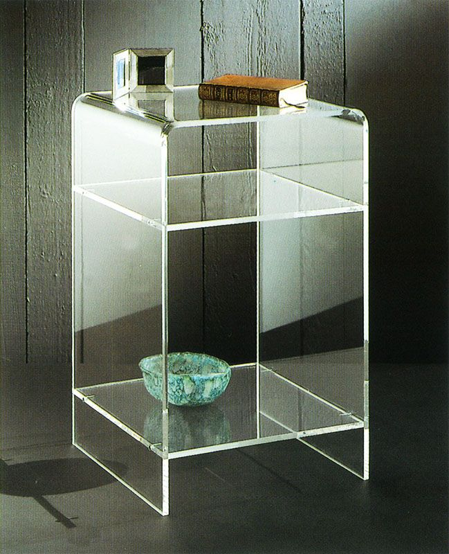 Nice Acrylic Side Tables   Google Search Part 30