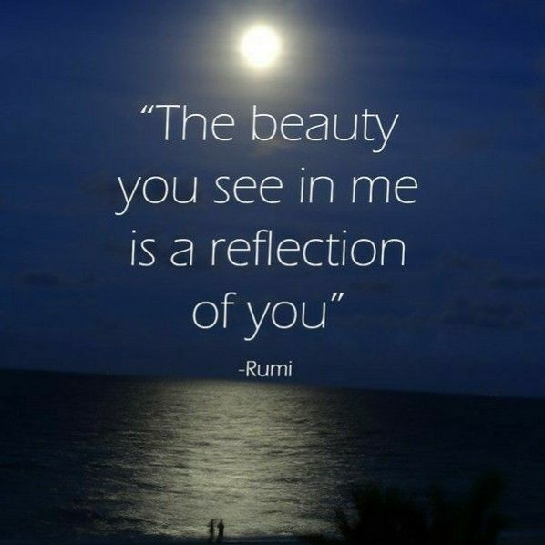 Rumi Love Quotes Quotes