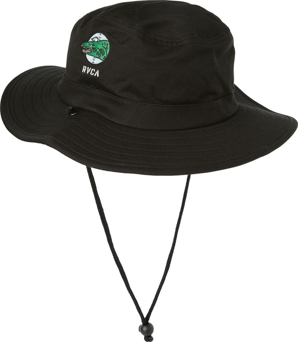 a438c629 low price the hundreds boonie hat hack 57228 a43eb