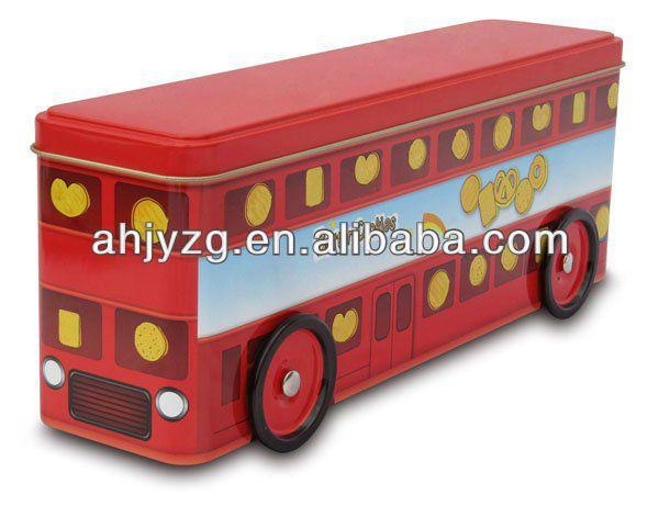school_bus_shaped_cookies_tin_box.jpg (600×461)