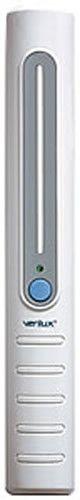 0-035885>Cleanwave UV-C Portable Sanitizing Wand